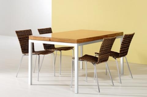 Jídelní stůl KJS 5
