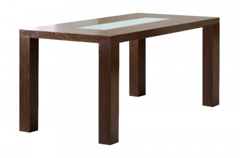 Jídelní stůl KJS 10