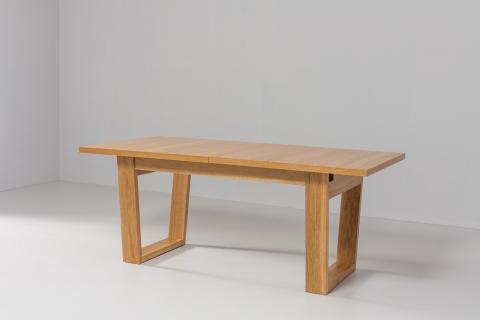 Prototyp rozkládací stůl za 20 740 Kč