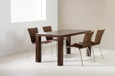 Jídelní stůl KJS 1