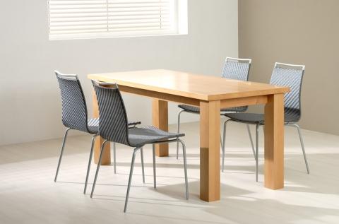 Jídelní stůl KJS 3