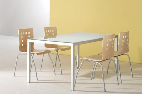 Jídelní stůl KJS 4