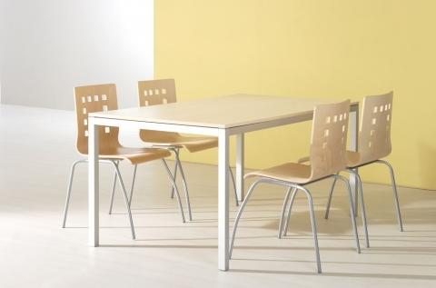 Jídelní stůl KJS 6