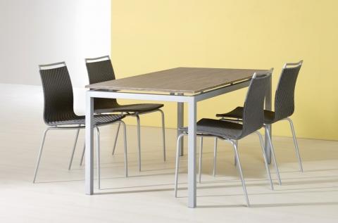 Jídelní stůl KJS 7