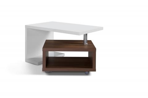 Konferenční stolek KNS 19