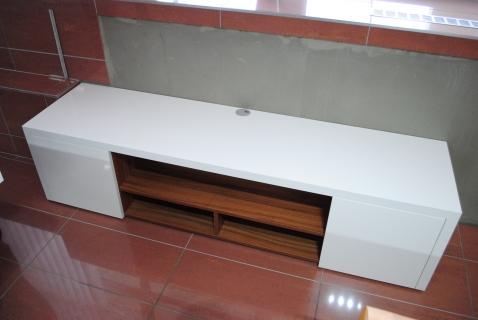 CARLO TV skříňka za 8 205 Kč