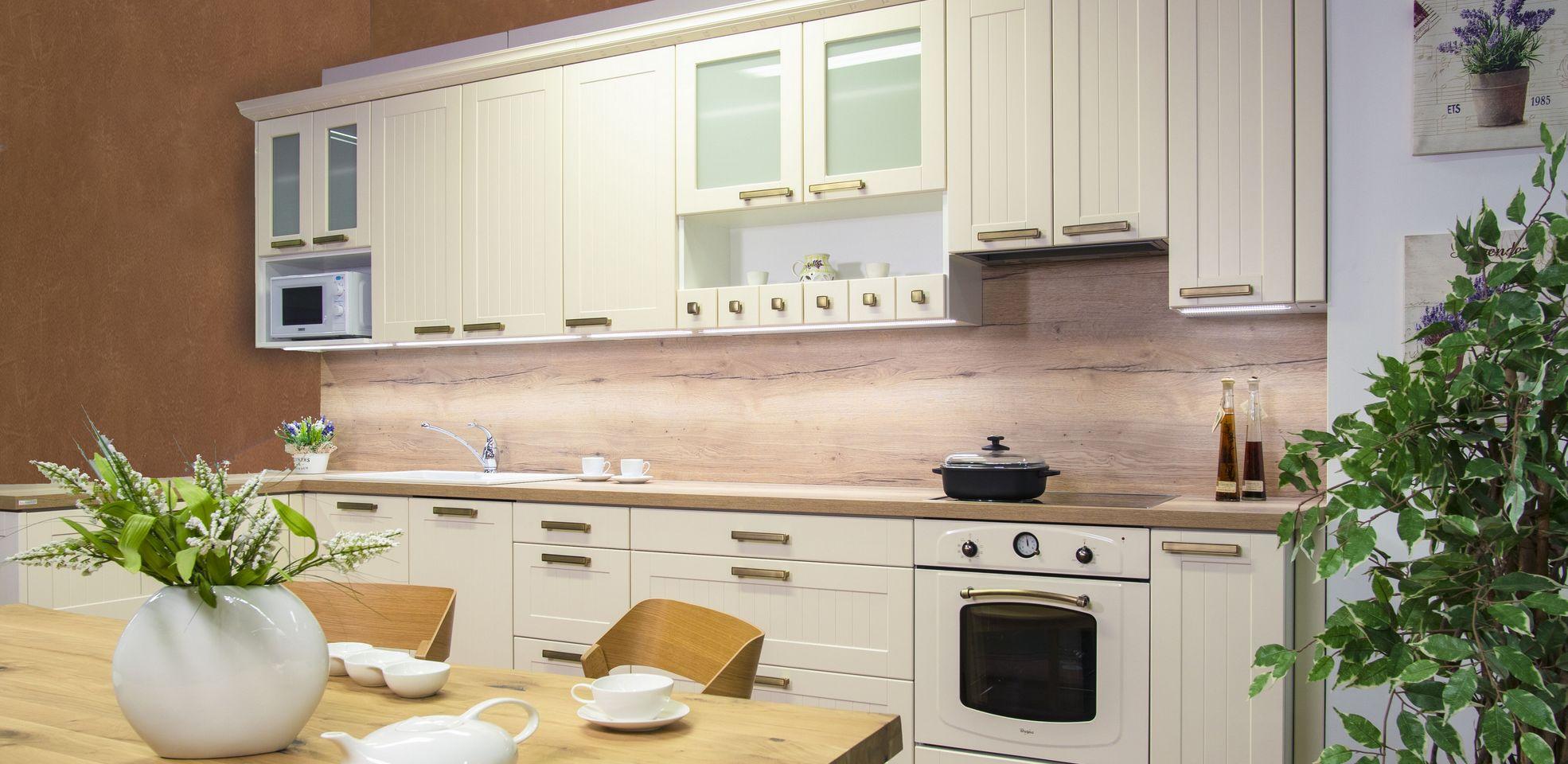 aeef36098df5 NADOP - Kvalitní moderní český nábytek a kuchyně na míru